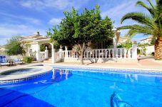 Villa à Miami Playa - LemB04