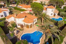 Villa à Miami Playa - BarB07