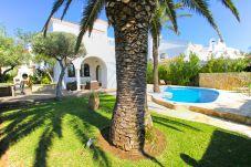 Villa in Miami Playa - SulB18